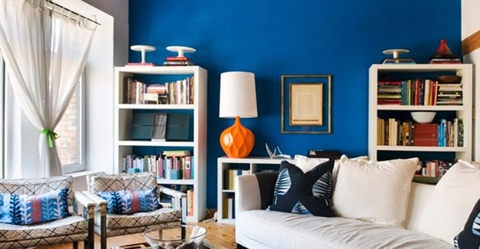 Interior Painting Billings low cost high quality