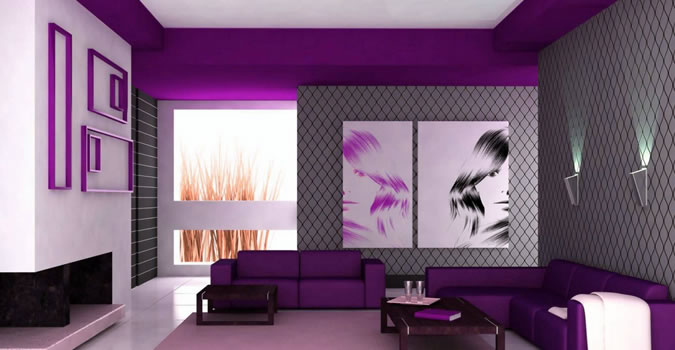 Interior Painting in Billings high quality affordable